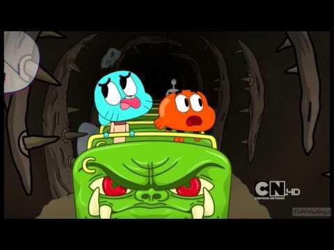 Cartoon Network HD UK - Summer of Fun 2013