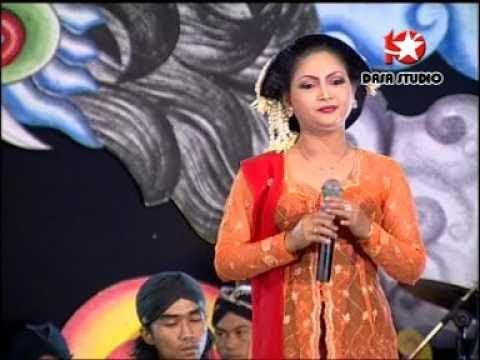 Bw Roro turida, Pangkur, Pikat Manuk Pl 5 - Tatik.K & M.Marsini