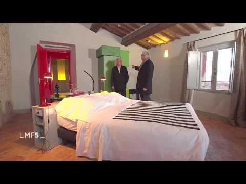 La Maison : Full Episode
