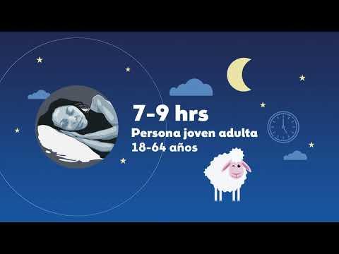 El poder del sueño | Coppel