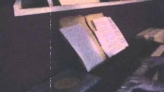 Download Linkin Park Numb version Piano par Laurent Callens MP3