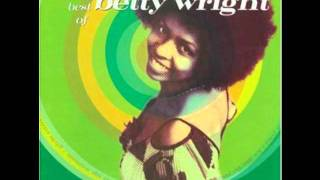 Watch Betty Wright Let Me Be Your Lovemaker video