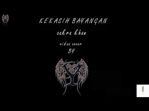 cakra-khan---kekasih-bayangan-karaoke-vers