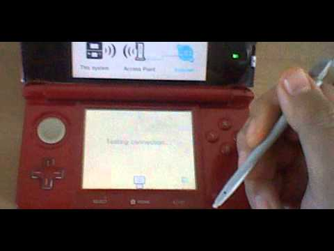 How to Fix Error Codes on Nintendo 3DS (XL) and New Nintendo 3DS (XL)