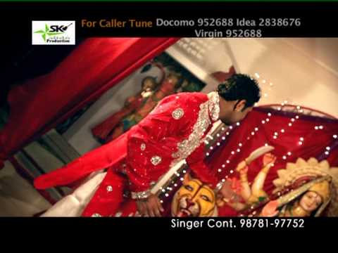 Mani Maan | Meri Mauj Lag Jau | Latest Punjabi Song 2013