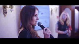 Презентация медиапроекта Собака.ru в Костроме.