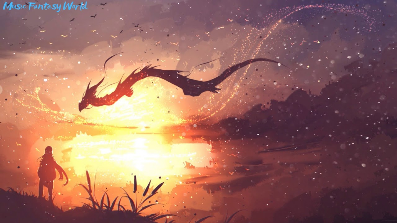 Mulan Soundtrack [Mulan Theme Song 2020] Epic Music