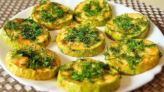 Рецепты из фарша и ПП Кабачки рецепты быстро и вкусно. Вкусные кабачки в духовке с фаршем и с сыром.