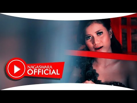Nuri Melani - Cincin Pernikahan (Official Music Video NAGASWARA) #music