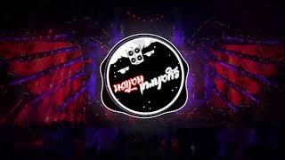 Download DJ KOPI DANGDUT TIK TOK VIRAL - REMIX FULL BASS