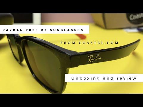 97f5b2c500707 Gucci Sunglasses   Eyewear Accessories    New   Popular 2017