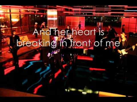 """Maroon 5 - """"This Love"""" Karaoke"""