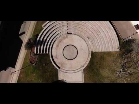 DJI Mavic Air | 1min em Macedo de Cavaleiros