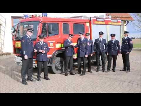 Feuerwehr Ebermannsdorf