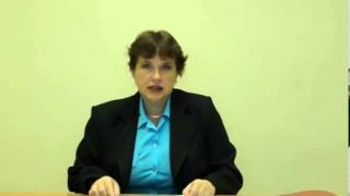 Видеолекция_5 Положения части 2 НКРФ . Налог на добавленную стоимость(, 2013-04-05T07:14:34.000Z)