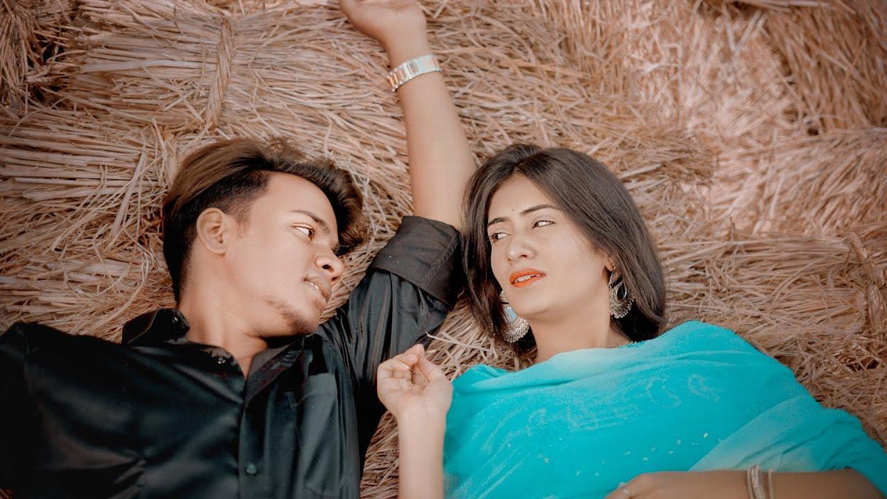 Teri Rooh | Mujhko Kyu Tujhme  Hubahu | SR | Toshi Sabri | Latest Hindi Song 2021 | SR Brothers