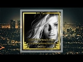 GROOVYTEK, DJ Navigare & Basix - Dark Killian Voices (Sausage Party Edit) (DJ SETUP Mashup)