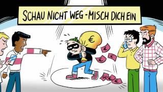 Erklärungsvideo für dsp - Deutsche Datenschutz GmbH