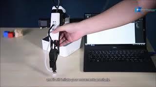 [로봇응용기술] 두봇의…