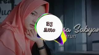 Download DJ DEEN ASSALAM SABYAN SPESIAL RAMADHAN 2019    { DJ REMIX } Mp3