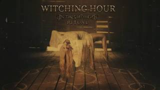 Play Witching Hour