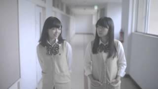 キラリ☆青春研究所 07 山中知恵と西野小春、青春を考察する。 ※使用楽曲...