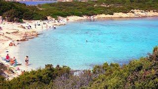 Красивейший итальянский остров - Сардиния, май 2015(https://www.youtube.com/channel/UCfytlLEaGc6asjNwQIz5r-A/featured Наш мир всегда завораживал человечество своей уникальностью и разнооб..., 2015-07-16T20:30:57.000Z)
