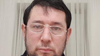 Ассалам Алейкум.