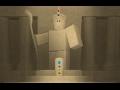 The King's Puzzles | Roblox: Pokemon Brick Bronze | #24