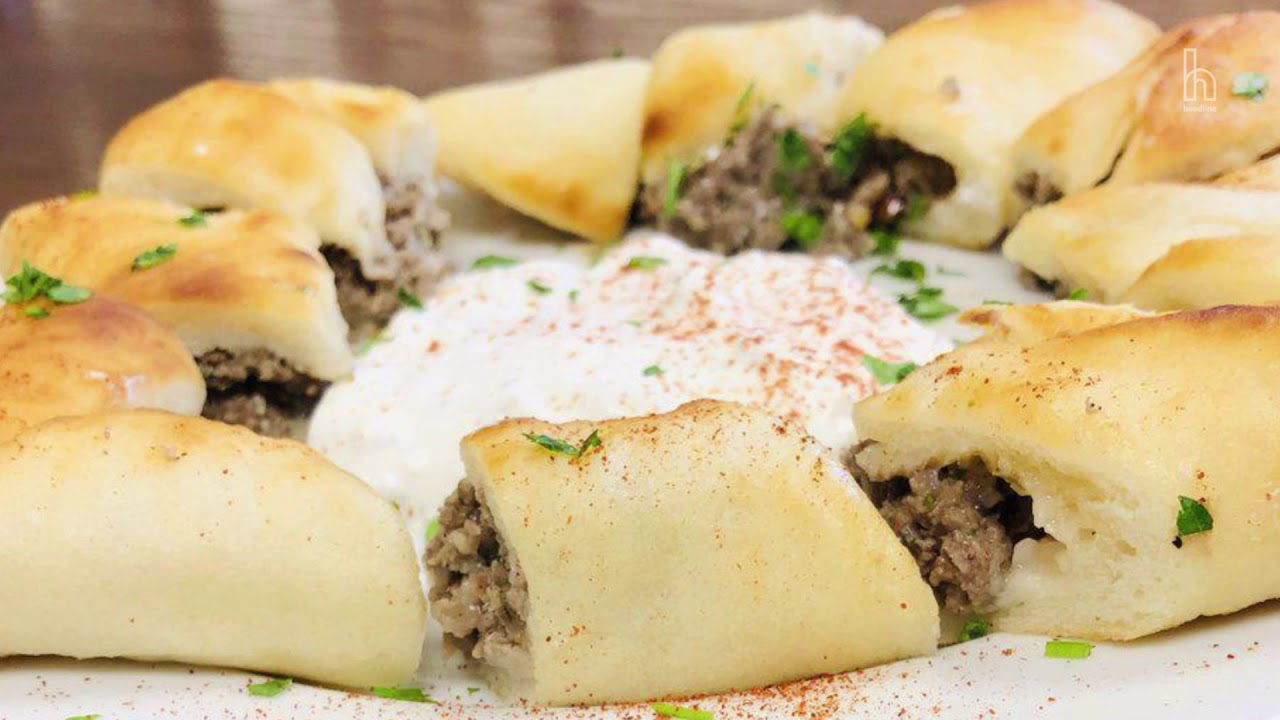 The 4 Best Middle Eastern Restaurants In Denver Cbs Denver