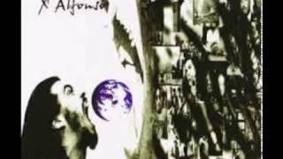 X ALFONSO - (CIVILIZACIÓN)   - 2004