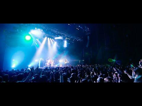 おいしくるメロンパン「シュガーサーフ」(LIVE)  from「flaskレコ発ワンマンツアー2019 博士!これ以上はッ...! at 2019.12.18 EX THEATER ROPPONGI」
