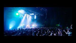 おいしくるメロンパン「シュガーサーフ」(LIVE) @EX THEATER ROPPONGI