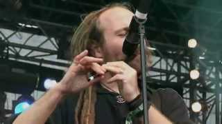 Download Eluveitie - Inis Mona(Live at Summer Breeze, Germany 2008)Legendado Português BR MP3 song and Music Video
