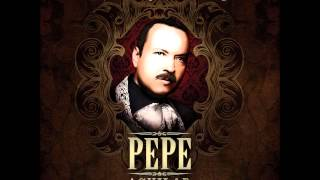 Cielo Rojo - Pepe Aguilar