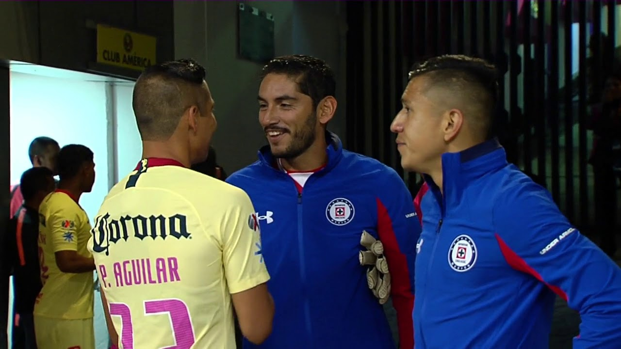 el-color-cruz-azul-vs-amrica-j14-apertura-2018