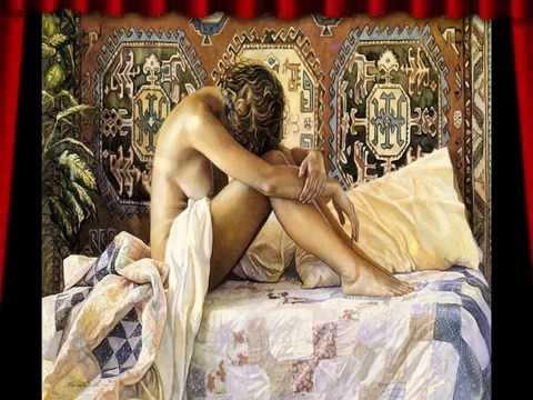 Фото порно галерeї без регістраціі в онлайні