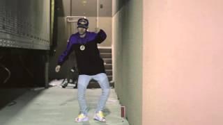 Blase | Ty Dolla $ign Ft. Future & Rae Sremmurd | @s0phamish Freestyle | RKz