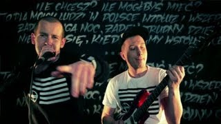 Gambar cover Ras & DJ Tort - Ile chcesz (HD)(2.0)