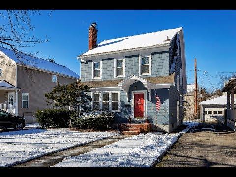 Real Estate Video Tour | 5 Daniels Ct. Poughkeepsie, NY 12603 | Dutchess County, NY