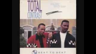 Total Contrast - What You Gonna Do About It (1985)