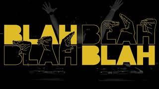 🔊 Armin van Buuren - Blah Blah Blah [BASS BOOSTED] 🔊