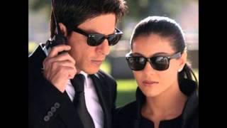 Mi nombre es Khan (video para exposición de película)