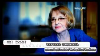 """Фильм """"Человек муравей"""""""
