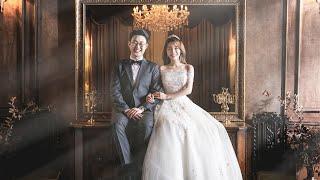 노정호 최수연 결혼식 생중계