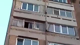 видео ZDANIE.INFO - Ставрополь: Торговые центры в Ставрополе