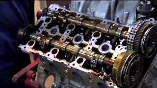 Какое автомасло выбрать? и почему заливают масло Mobil 1(Испытания моторного масла Mobil 1: 1 000 000-й км! Разбираем двигатель! Смотрим результат испытаний! http://Mobil1-SHOP.RU..., 2014-04-30T17:10:07.000Z)