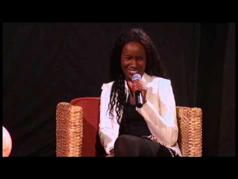Juliana Segawa Closeness Raises Eyebrows