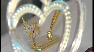 свадьбы 14 февраля