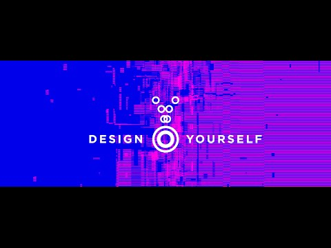 Cyborg Foundation: Design Yourself